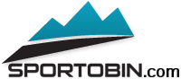 SporTobin