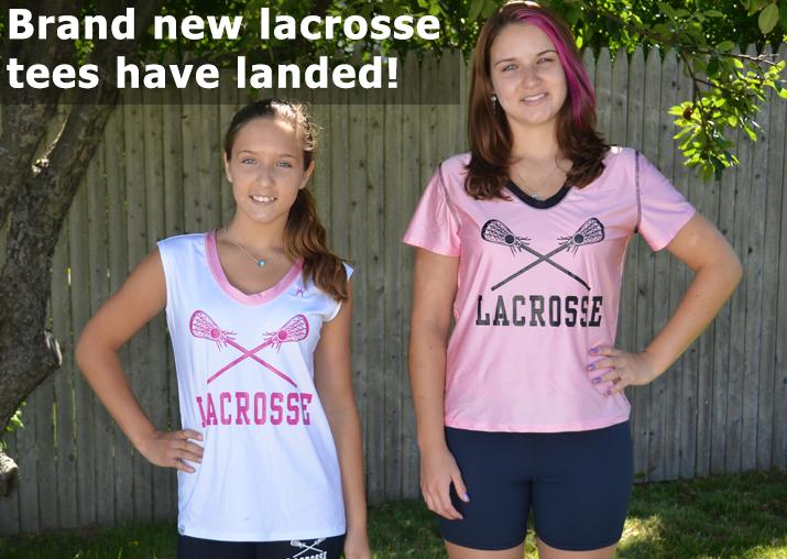 lacrosseslider