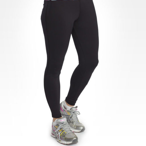 Leggings - Youth - SporTobin