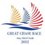 Great Chase Race - SporTobin.com