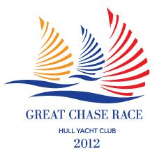Great Chase Race - SporTobin.com