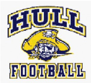 Hull Youth Football Association - SporTobin.com