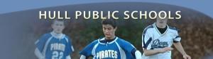 Hull Public Schools - SporTobin.com